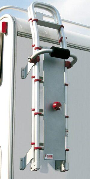 Fiamma Diebstahlschutz Safe Ladder