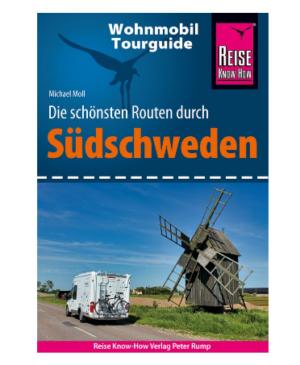 Reise Know-How Tourguide Dänemark