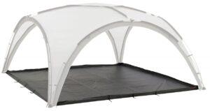 Colemann Bodenplane Event Shelter