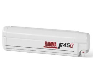 Fiammastore F45 S 230