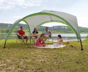 Coleman Pavillon Event Shelter Pro L