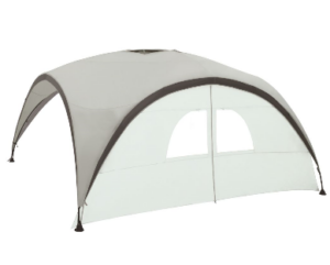 Coleman Seitenwand Event Shelter Pro L