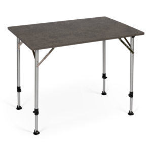 Campingtisch Dometic Zero Concrete Medium Table