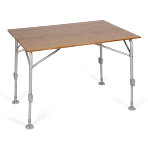 Dometic Bamboo Large Table