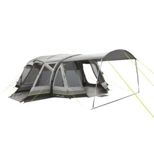 Outwell Campingzelt Concorde 5 SATC