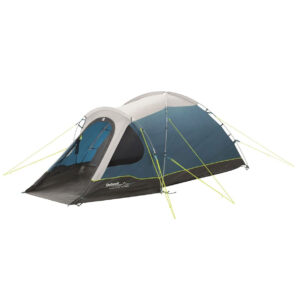 Outwell Campingzelt Cloud 3