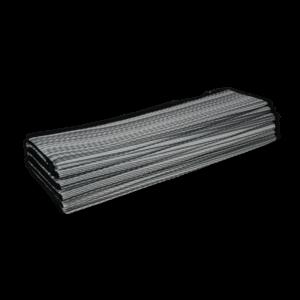 250 x 250 cm Teppich Continental Kampa Dometic