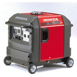 Honda EU30IS Stromerzeuger