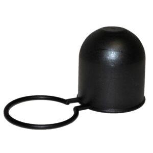 Kunststoff-Schutzkappe