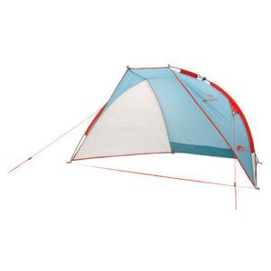 Easy Camp Strandmuschel Beach Shelter Bay