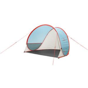 Easy Camp Strandmuschel Ocean