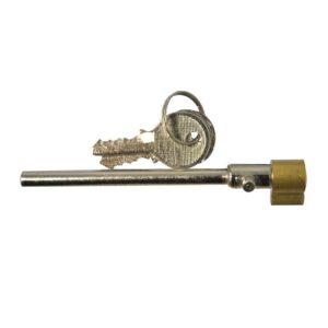 AL-KO Steckschlösser für Typ: AKS 1300