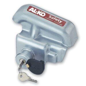 AL-KO Safety Compact silber AKS 1300 Diebstahlsicherung