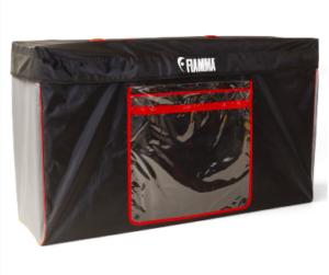 Fiamma Gepäckbox Cargo Back