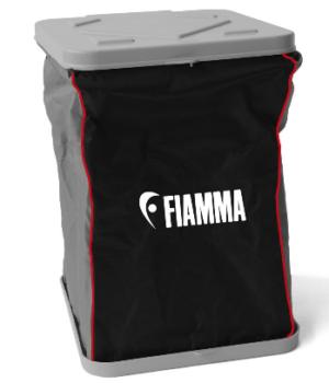 Fiamma Mülleimer Pack Waste