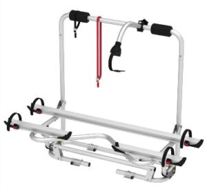 FIAMMA Deichselträger Carry-Bike Caravan XL A Pro