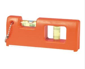 HABA Wasserwaage Magnet