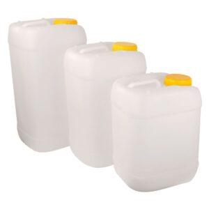 COMET 20 Liter Standard Kanister