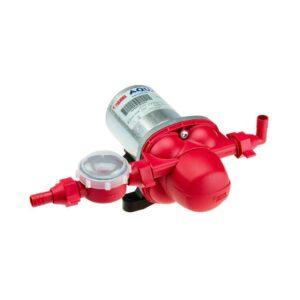 Fiamma Power Pumpe Aqua F 13 l/min