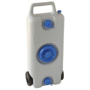 CARYSAN Frischwassertank Aquamobil 35 Liter