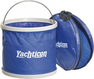 Yachticon, Falteimer 9 Liter