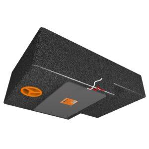 LILIE Tankheizung Ultra Heat TH110 12 Volt