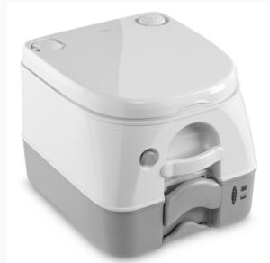 Dometic portable Toilette 972