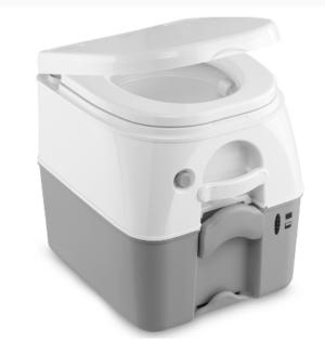 Dometic portable Toilette 976