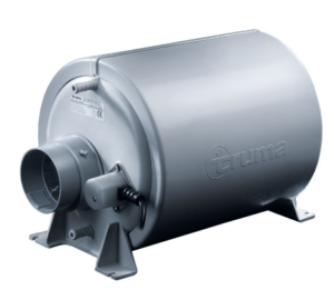 Truma Warmwasserboiler Therme TT 2