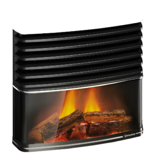 Truma Kaminfeuerverkleidung als Nachrüstsatz