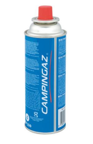 Campingaz Ventilkartusche CP 250