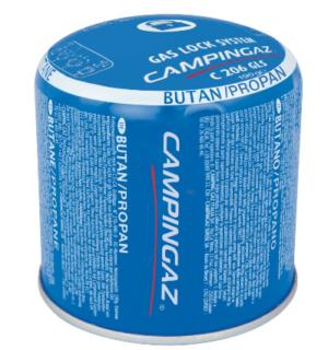 Campingaz Stechkartusche C206 GLS