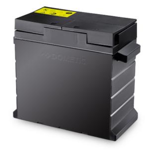 Dometic eStore 100 Ah Li-Ion Battery