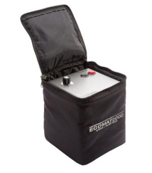 Transporttasche für Ecomat 2000
