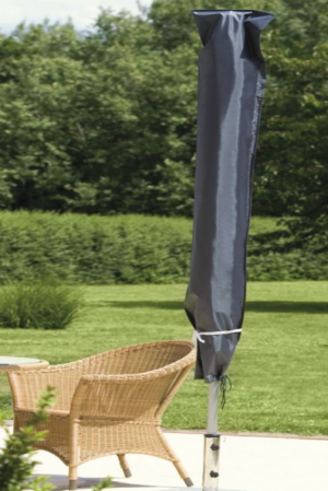 Wehncke, Sonnenschirm Schutzhülle Deluxe
