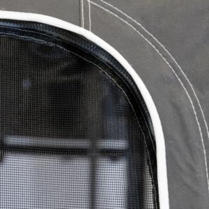 Dometic Mesh Panel Set Rally AIR 200