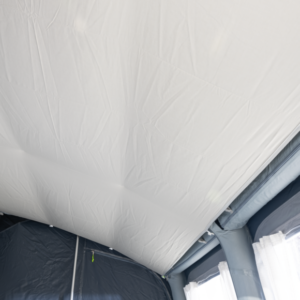 Dometic Grande 390 S/L/XL Roof Lining