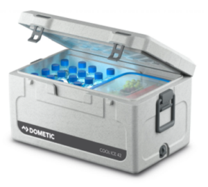 Dometic, Kühlcontainer Cool Ice CI 43 Liter