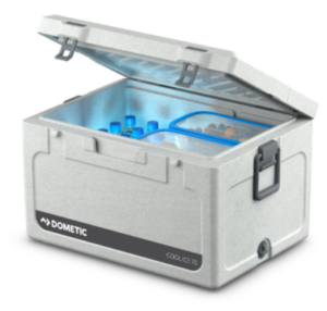 Dometic, Kühlcontainer Cool Ice CI 56 Liter