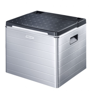 Dometic ACX 35, 50 mbar