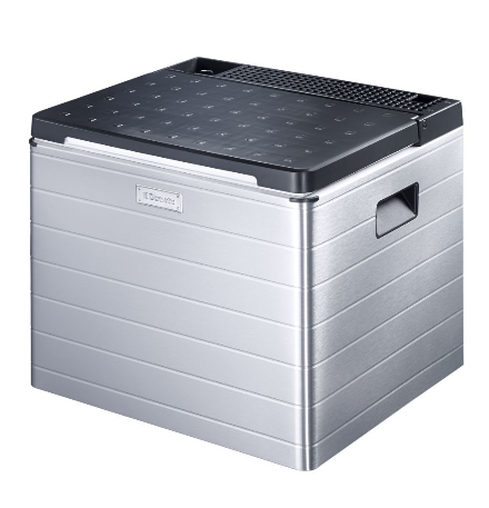 Dometic ACX 40, 30 mbar