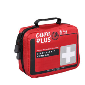 """First Aid Kit """"Compact"""""""