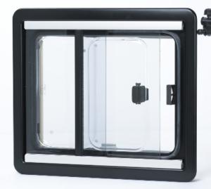 Dometic S-4 Schiebefenster 1000 x 500 mm