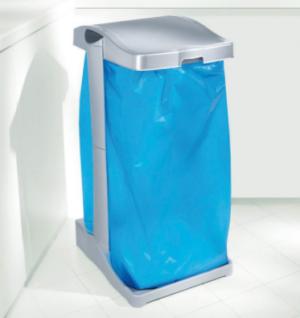 Keeeper, Müllständer Premium