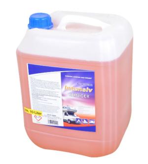 Caravan Intensivreiniger 10 Liter