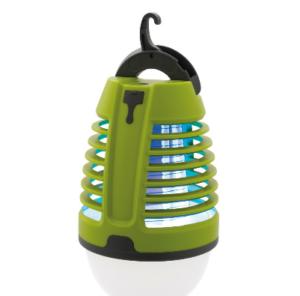 EuroTrail Insektenlampe UV 2–1