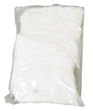 Granulat zum nachfüllen 2 x 0,5 kg