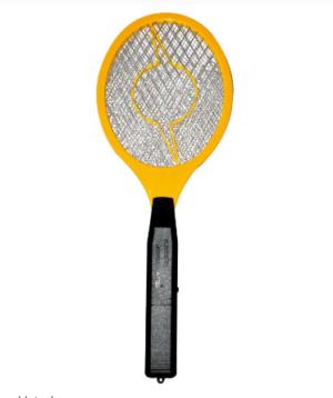 Mückenklatsche