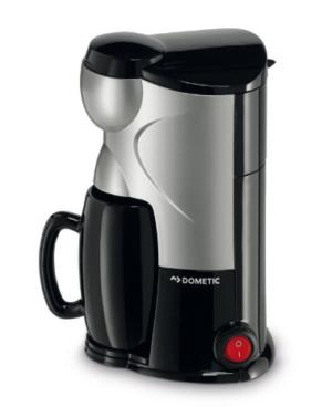 Dometic Coffee-Maker 1