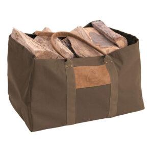 Robens Mace Bag